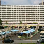 茨木駅西口街づくり研究会