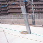 JR茨木駅エスカレーター、10日から順次終日運転